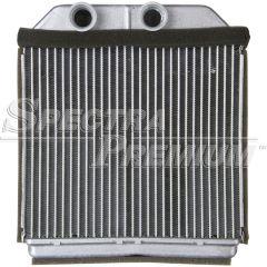 Spectra Premium SPI-99357 HVAC Heater Core Small Image