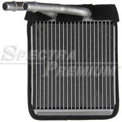 Spectra Premium SPI-99374 HVAC Heater Core Small Image