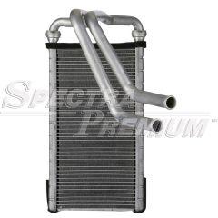 Spectra Premium SPI-99380 HVAC Heater Core Small Image