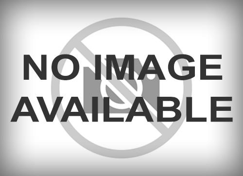 MOOG MOO-K150311 Problem Solver® Leaf Spring Bolt Small Image