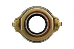 Advanced Clutch Technology ACT-RB602 Clutch Release Bearing Small Image