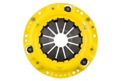 Advanced Clutch Technology ACT-T019 P/PL Heavy Duty™ Clutch Pressure Plate Small Image