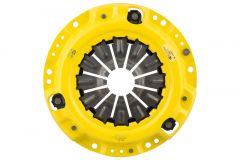 Advanced Clutch Technology ACT-T019X P/PL Xtreme™ Clutch Pressure Plate Small Image