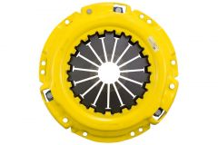 Advanced Clutch Technology ACT-T021 P/PL Heavy Duty™ Clutch Pressure Plate Small Image