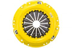 Advanced Clutch Technology ACT-T021X P/PL Xtreme™ Clutch Pressure Plate Small Image