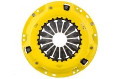 Advanced Clutch Technology ACT-T023 P/PL Heavy Duty™ Clutch Pressure Plate Small Image