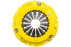 Advanced Clutch Technology ACT-T023X P/PL Xtreme™ Clutch Pressure Plate Small Image