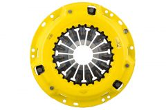 Advanced Clutch Technology ACT-T028 P/PL Heavy Duty™ Clutch Pressure Plate Small Image