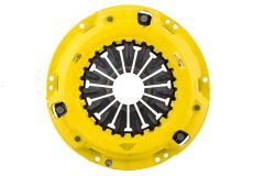 Advanced Clutch Technology ACT-T028X P/PL Xtreme™ Clutch Pressure Plate Small Image