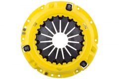 Advanced Clutch Technology ACT-T029 P/PL Heavy Duty™ Clutch Pressure Plate Small Image
