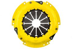 Advanced Clutch Technology ACT-T030 P/PL Heavy Duty™ Clutch Pressure Plate Small Image