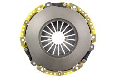 Advanced Clutch Technology ACT-VW013 P/PL Heavy Duty™ Clutch Pressure Plate Small Image