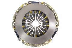 Advanced Clutch Technology ACT-VW014 P/PL Heavy Duty™ Clutch Pressure Plate Small Image