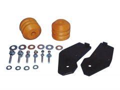 Air Lift ALC-52100 AirCELL™ Torsion Bar Load Assist Kit Small Image