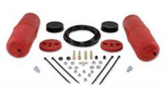 Air Lift ALC-80523 Air Lift1000™ Adjustable Air Helper Spring Kit Small Image