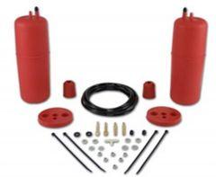 Air Lift ALC-80531 Air Lift1000™ Adjustable Air Helper Spring Kit Small Image
