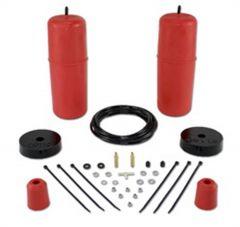 Air Lift ALC-80537 Air Lift1000™ Adjustable Air Helper Spring Kit Small Image
