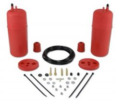 Air Lift ALC-80545 Air Lift1000™ Adjustable Air Helper Spring Kit Small Image