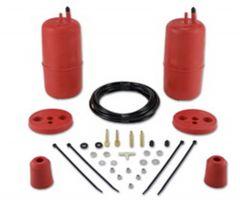 Air Lift ALC-80590 Air Lift1000™ Adjustable Air Helper Spring Kit Small Image