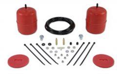 Air Lift ALC-80702 Air Lift1000™ Adjustable Air Helper Spring Kit Small Image