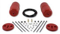 Air Lift ALC-80765 Air Lift1000™ Adjustable Air Helper Spring Kit Small Image