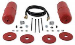 Air Lift ALC-81560 Air Lift1000™ Adjustable Air Helper Spring Kit Small Image
