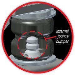 Air Lift ALC-88347 LoadLIFTER 5000 ULTIMATE™ Adjustable Air Spring Kit Small Image