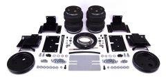 Air Lift ALC-88365 LoadLIFTER 5000 ULTIMATE™ Adjustable Air Spring Kit Small Image