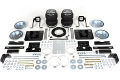 Air Lift ALC-88398 LoadLIFTER 5000 ULTIMATE™ Adjustable Air Spring Kit Small Image