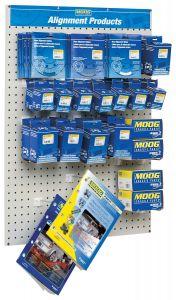 MOOG MOO-ALIGN1 Alignment Assortment Kit Small Image