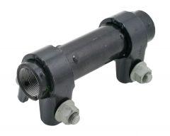 MOOG MOO-ES3626S Problem Solver® Steering Tie Rod End Adjusting Sleeve Small Image