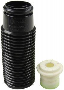 MOOG MOO-K160285 Problem Solver® Suspension Strut Bellows Small Image