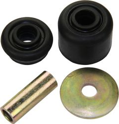 MOOG MOO-K160317 Problem Solver® Suspension Strut Mounting Kit Small Image