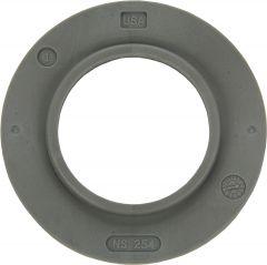 MOOG MOO-K160381 Problem Solver® Suspension Strut Bearing Small Image