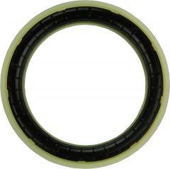 MOOG MOO-K160394 Problem Solver® Suspension Strut Bearing Small Image
