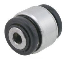 MOOG MOO-K200013 Problem Solver® Suspension Trailing Arm Bushing Small Image