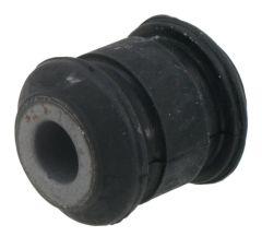 MOOG MOO-K200038 Problem Solver® Lateral Arm Bushing Small Image