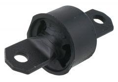 MOOG MOO-K200064 Problem Solver® Suspension Trailing Arm Bushing Small Image