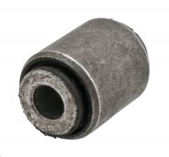MOOG MOO-K200083 Problem Solver® Lateral Arm Bushing Small Image