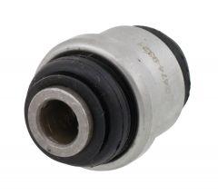 MOOG MOO-K200174 Problem Solver® Suspension Knuckle Bushing Small Image