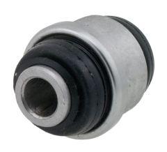 MOOG MOO-K200175 Problem Solver® Suspension Knuckle Bushing Small Image