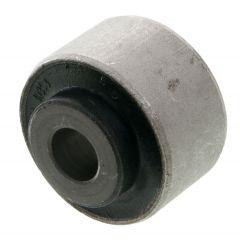 MOOG MOO-K200256 Problem Solver® Suspension Stabilizer Bar Bushing Small Image