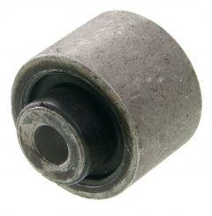 MOOG MOO-K200268 Problem Solver® Suspension Knuckle Bushing Small Image