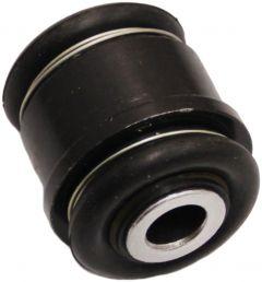 MOOG MOO-K200349 Problem Solver® Suspension Knuckle Bushing Small Image