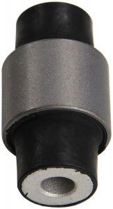 MOOG MOO-K200850 Problem Solver® Lateral Arm Bushing Small Image