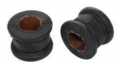 MOOG MOO-K200944 Problem Solver® Suspension Trailing Arm Bushing Small Image