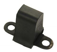 MOOG MOO-K200982 Problem Solver® Suspension Control Arm Bumper Small Image
