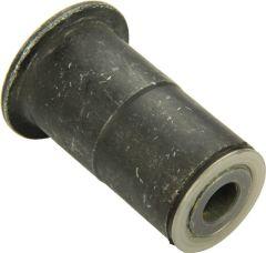 MOOG MOO-K201102 Problem Solver® Steering Idler Arm Bushing Small Image