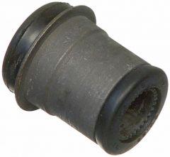 MOOG MOO-K377 Problem Solver® Steering Idler Arm Bushing Small Image