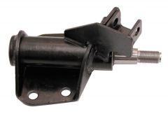 MOOG MOO-K400008 Problem Solver® Steering Idler Arm Bracket Assembly Small Image